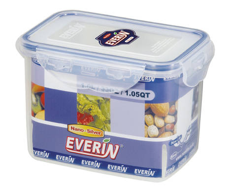Airtight_food_container_ER921_