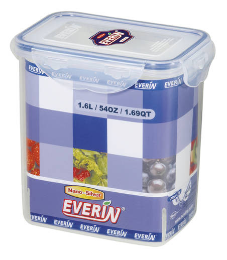 Airtight_food_container_ER922_