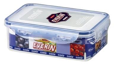 ER904