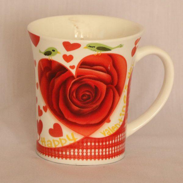 Ceramic014