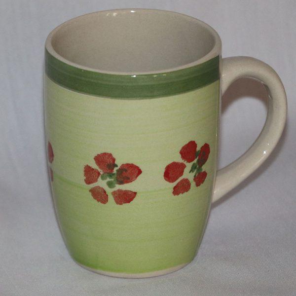 Ceramic015